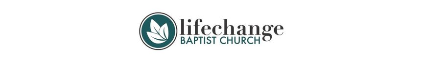 Life Change Baptist Church